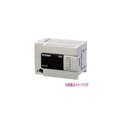 三菱電機 FX3U-16MR/ES シーケンサ MELSEC-Fシリーズ シーケンサ本体