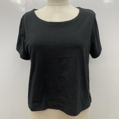 Heather ヘザー カットソー 半袖カットソー Tシャツ 10023774