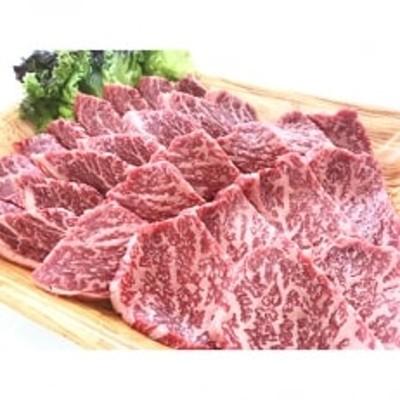 720牧場グループ【宮崎県産・肉専用種】ロース・焼肉(900g)