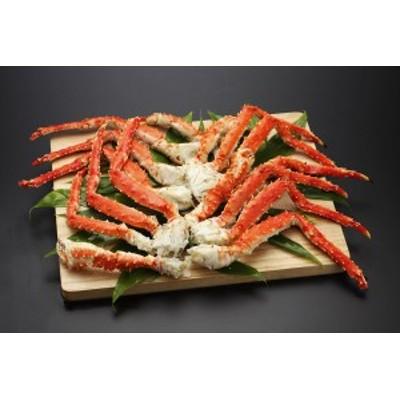 カニ かに 蟹 ボイルたらばがに脚2kg ギフト セット 詰め合わせ 贈り物 贈答 産直 内祝い 御祝 お祝い お礼 返礼品 贈り物 御礼 食品 産