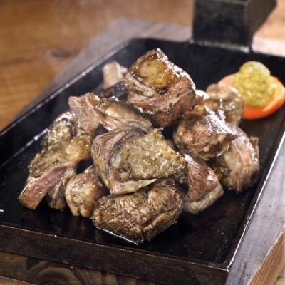 みやざき地頭鶏 炭火焼 10パックまとめ買いセット (冷凍)