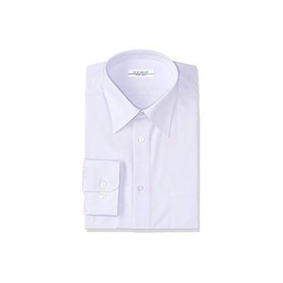 [フジヨットガクセイフク] 男子 長袖シャツ 抗ウイルス加工 部屋干し臭なし 形態安定 TST88L 白 160A