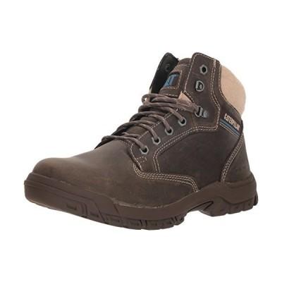 [CATERPILLAR] Tess Steel Toe Work Boot 's /