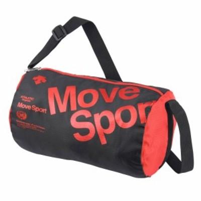 DESCENTE(デサント) DMAPJA32 ミニドラムバッグ スポーツバッグ 鞄 カバン ムーブスポーツ