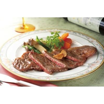 産直・「京都モリタ屋」国産黒毛和牛ロースステーキ用内祝い・御祝い・各種ギフトに