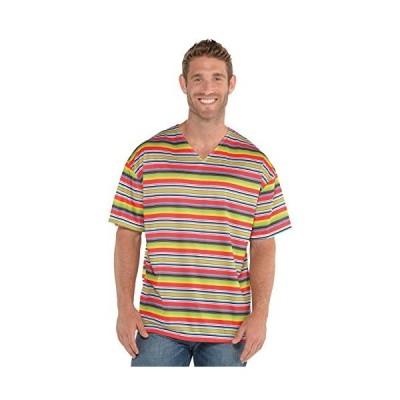 Amscan Coolフィエスタパーティーシャツ