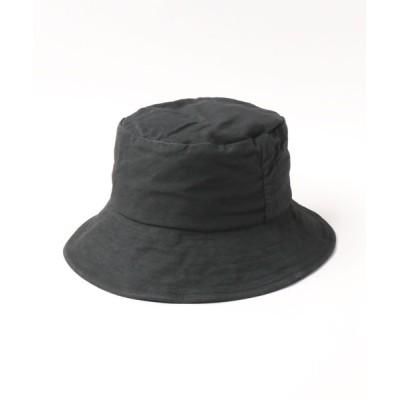 CA4LA / パッカWASH UV LONG4 MEN 帽子 > ハット