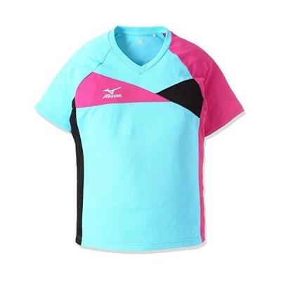 MIZUNO ゲームシャツ 82JA5500 カラー:21 サイズ:S