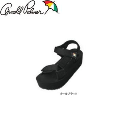 ◆◆■ <ダイマツ> アーノルドパーマー レディース スポーツサンダル AL5505