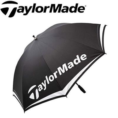テーラーメイド ゴルフ メンズ TaylorMade シングルキャノピーアンブレラ 60  LNQ94