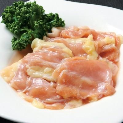 国産若鶏 とりハラミ[300g](冷凍) 鳥ハラミ 鳥はらみ とりはらみ 鶏ハラミ 鶏はらみ 焼肉 BBQ