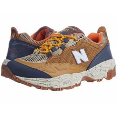 New Balance Classics ニューバランス クラシック メンズ 男性用 シューズ 靴 スニーカー 運動靴 801 Workwear/Chromatic【送料無料】