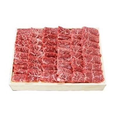 倉石牛モモ肉600g(すきやき用)【1019651】