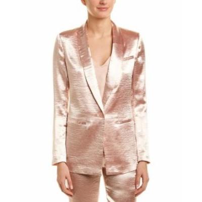 Blazer ブレザー ファッション 衣類 Amur Blazer