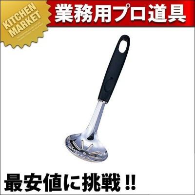 下村工業 穴明お玉 SEK-12