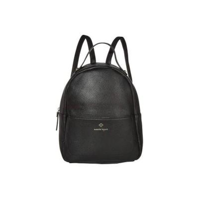 ナネットレポー レディース バックパック・リュックサック バッグ Dome Mini Bag
