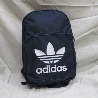 k アディダス リュックサック adidas バッグ バックパック カレッジネイビー(DJ2171)
