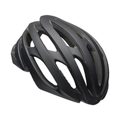 送料無料!BELL Stratus MIPS Adult Road Bike Helmet - Matte Black (2017), Medium (55-59 cm)