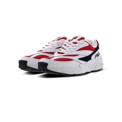 メンズ 靴 サンダル Fila Mens V94M Sneaker Adult
