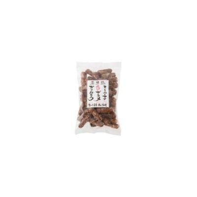 白ザラメかりんとう(170g)