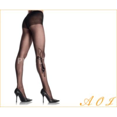 【レディ】【93P14】【LEG AVENUE】シアーパンスト【レッグアベニュー】【USA】【アメリカ】【ブランド】【パーティ】本場のコスプレブラ