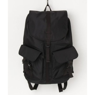 リュック HERSCHEL SUPPLY <DAWSON>