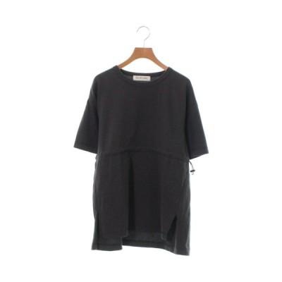 Ray Beams レイビームス Tシャツ・カットソー レディース