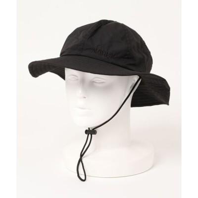 帽子 ハット 【AVIREX/アヴィレックス】Cordura Fabric HAT/コーデュラハット