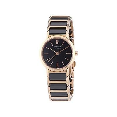 ベーリング 30226-746 レディース腕時計