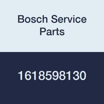 ボッシュ Bosch Parts 1618598130 Drill Holder
