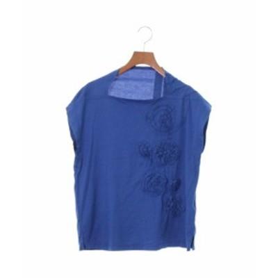 plantation プランテーション Tシャツ・カットソー レディース