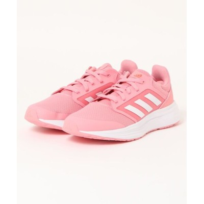 TSURUYA / 《adidas》GLX 5 W ギャラクシー 5 W WOMEN シューズ > スニーカー
