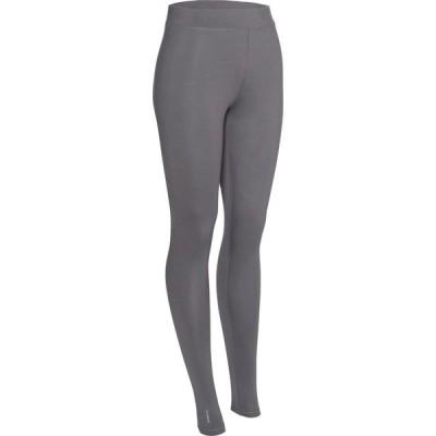 デュオフォールド Duofold レディース ボトムス・パンツ Flex Weight Pants Thundering Gray