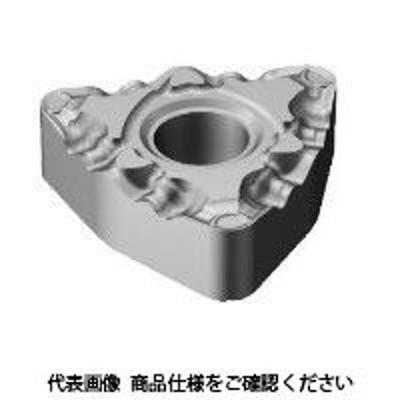 サンドビックサンドビック TAチップ WNMG080404-PF5015 1セット(10個)(直送品)