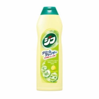 ユニリーバ クリームクレンザージフレモン 270ml