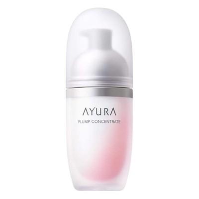 AYURA(アユーラ) プランプコンセントレート エイジングケア 美容液 40mL