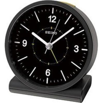 セイコー 電波目覚まし時計 KR328K