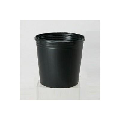 防水インナーポット/ガーデン用品 園芸用品 庭 ガーデンポット ポット プランター 植物 鉢 植木鉢 ガーデニング 庭仕事 おしゃれ シンプル すっきり デザイン…