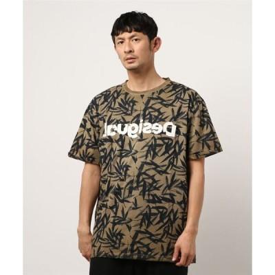 tシャツ Tシャツ Tシャツ半袖 CESARION