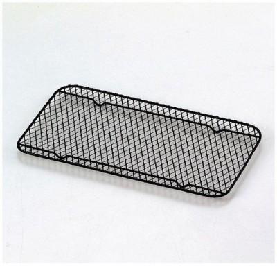 パール金属 [H-7885] オーブンクック オーブントースター用こんがりネット H7885【キャンセル不可】ポイント5倍