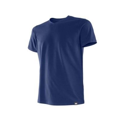 サックスアンダーウェアー SAXX UNDERWEAR メンズ EVERYDAY 3SIX FIVE SS VNECK T-SHIRT スポーツ トレーニング Tシャツ アウトレット セール【191013】