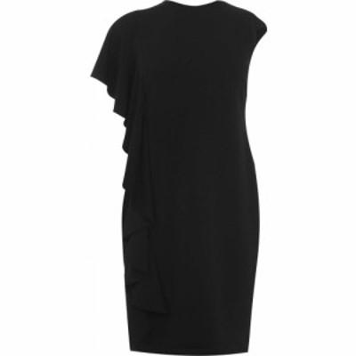 ビバ Biba レディース パーティードレス シフトドレス ワンピース・ドレス millie shift dress Black