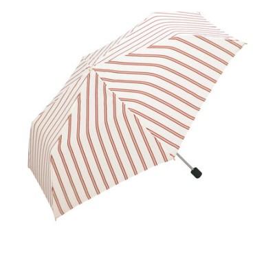 ワールドパーティー W.P.C wpcfold23003 折りたたみ傘