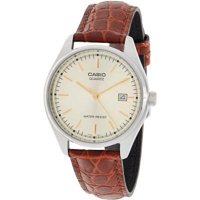 Casio (カシオ) MTP-1175E-9ADF メンズ クォーツ 腕時計 [並行輸入品] 並行輸入品