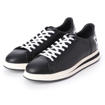 フィリップ モデル Philippe Model PHP92MSSN079BK (BLACK)