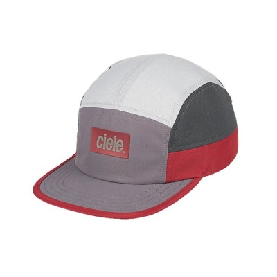 シエル/シエール ciele メンズ&レディース ゴーキャップ スタンダード グリップ GOCap Standard Grip スポーツ 帽子 キャップ