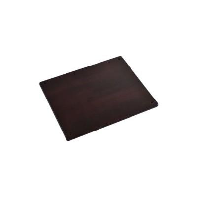 セノハウス ラバーラックシステム 棚板 450×400 ブラウン│木材 板材 東急ハンズ