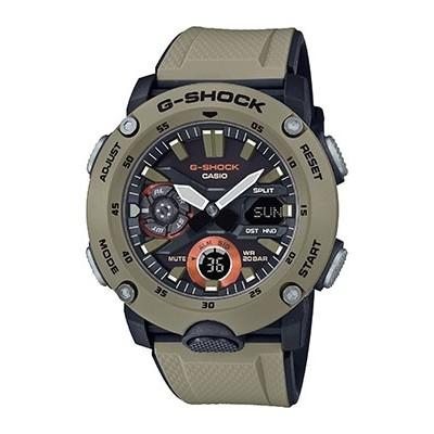 G-SHOCK GA-2000-5AJF [カシオ ジーショック 腕時計][GA-2000-5AJF]