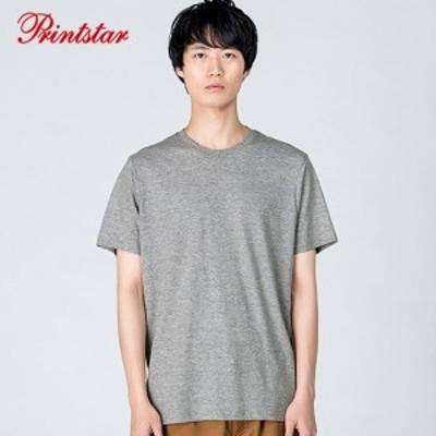 大きいサイズ Tシャツ 半袖 無地 メンズ レディース 4.0オンス ライトウェイトTシャツ