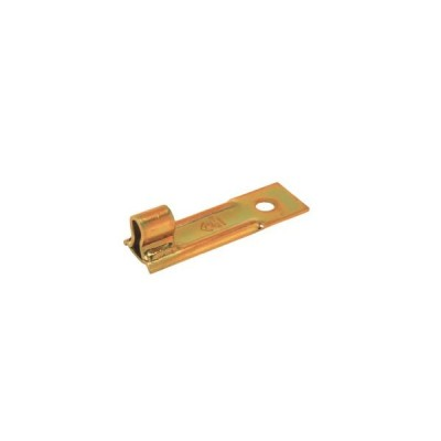 カネシン 両引き羽子板金物 CH  440-3010  100個   基礎 内装 構造金物 土台